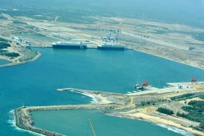 Hambantota-Port-Photo-Xinhua